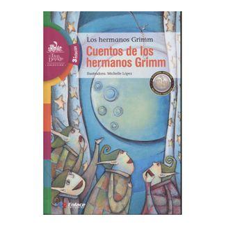 cuentos-de-los-hermanos-grimm-1-9789585990913
