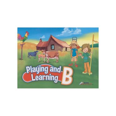 playing-and-learning-b-9789585996502