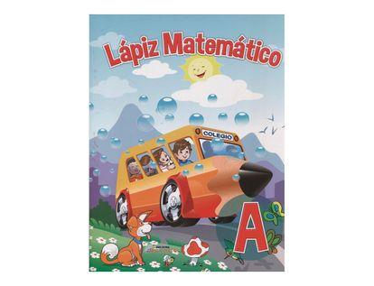 lapiz-matematico-a-9789585996526