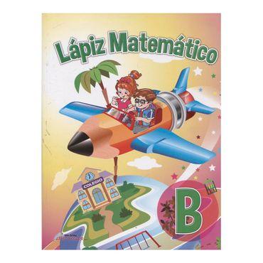 lapiz-matematico-b-9789585996533