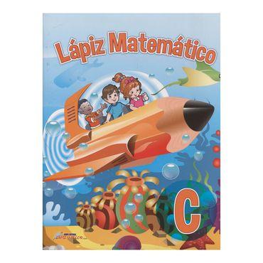 lapiz-matematico-c-9789585996540