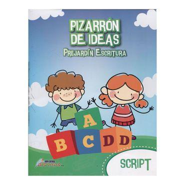 pizarron-de-ideas-prejardin-escritura-9789585996557