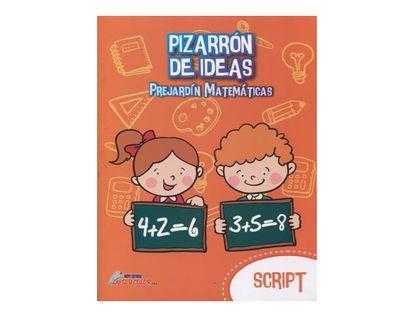 pizarron-de-ideas-prejardin-matematicas-9789585996564