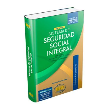 sistema-de-seguridad-social-integral-2da-edicion-9789585998599