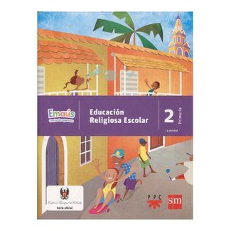 educacion-religiosa-escolar-2-emaus-camino-de-esperanza-9789587803662