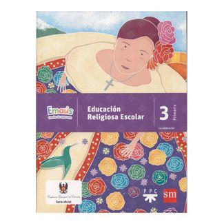 educacion-religiosa-escolar-3-emaus-camino-de-esperanza-9789587803679