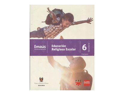 educacion-religiosa-escolar-6-emaus-camino-de-esperanza-9789587803785