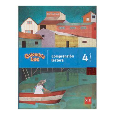 comprension-lectora-4-colombia-lee-9789587803792