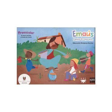 educacion-religiosa-escolar-preescolar-emaus-camino-de-esperanza-9789587803884