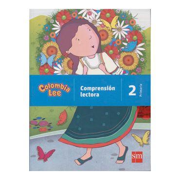comprension-lectora-2-colombia-lee-9789587803891
