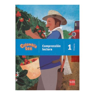 comprension-lectora-1-colombia-lee-9789587803938
