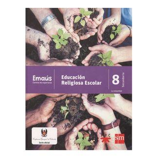educacion-religiosa-escolar-8-emaus-camino-de-esperanza-9789587804256