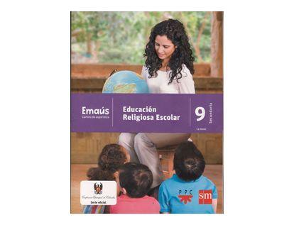educacion-religiosa-escolar-9-emaus-camino-de-esperanza-9789587804263
