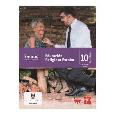 educacion-religiosa-escolar-10-emaus-camino-de-esperanza-9789587804270