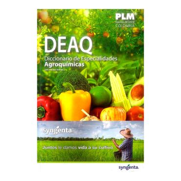 diccionario-de-especialidades-agroquimicas-9789588899855