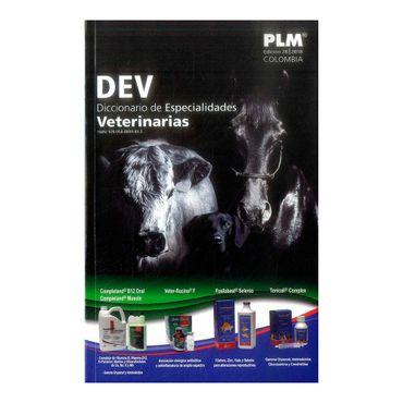 dev-diccionario-de-especialidades-veterinarias-9789588899893