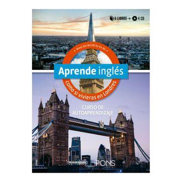 curso-de-autoaprendizaje-aprende-ingles-como-si-vivieras-en-londres-9789583056789