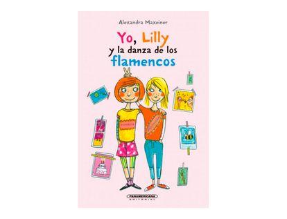 yo-lilly-y-la-danza-de-los-flamencos-9789583056451