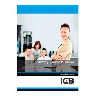 liderazgo-y-resolucion-de-conflictos-9788415100416
