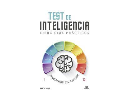 test-de-inteligencia-ejercicios-practicos-9788466237383