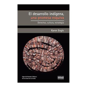 el-desarrollo-indigena-una-promesa-esquiva-derechos-cultura-estrategia-9789586654784