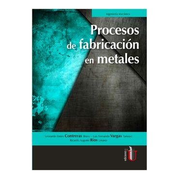 procesos-de-fabricacion-en-metales-9789587627404