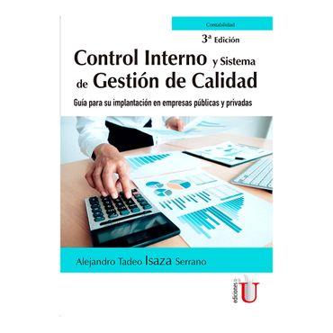 control-interno-y-sistema-de-gestion-de-calidad-3ra-edicion-9789587627466
