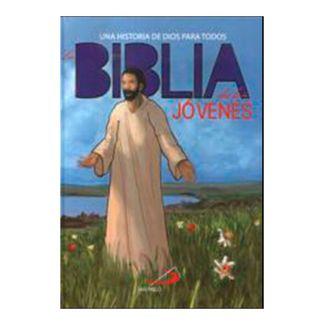 biblia-de-los-jovenes-una-historia-de-dios-para-todos-9789587680720