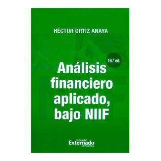 analisis-financiero-aplicado-bajo-niif-16a-edicion-9789587728798