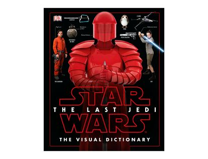 star-wars-the-last-jedi-the-visual-dictionary-9781465455512