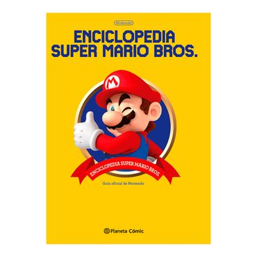 enciclopedia-super-mario-bros-30-aniversario-9788491462231