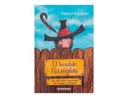 el-bandido-hotzenplotz-9789583056529