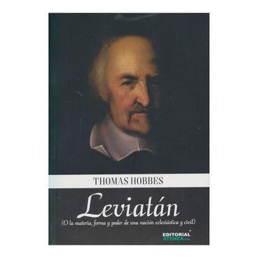 levitan-9789589019429