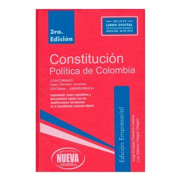 contitucion-politica-2018-9789585998551