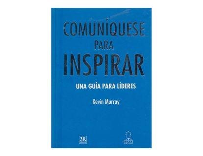 comuniquese-para-inspirar-9789583056482