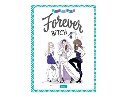 forever-bitch-9788416543960