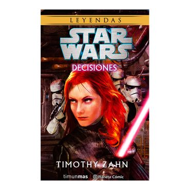 star-wars-decisiones-novela--9788416816545