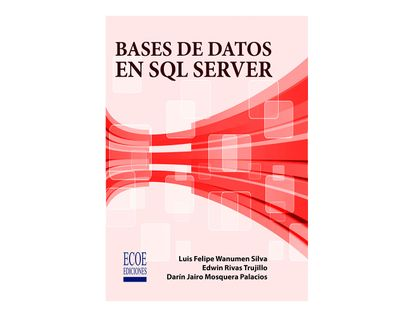 bases-de-datos-en-sql-server-9789587715705