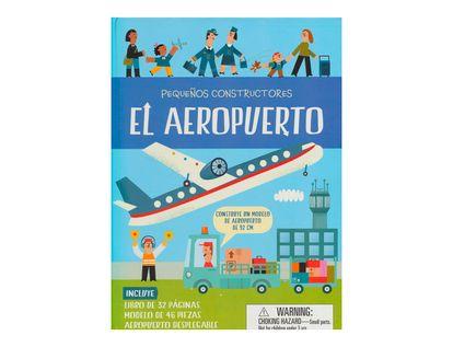 pequenos-constructores-el-aeropuerto-9786076189139