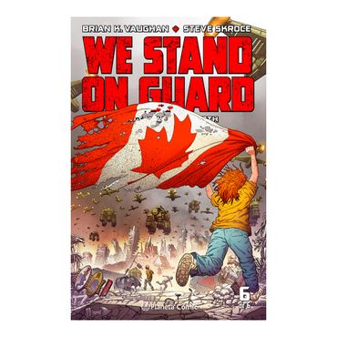 we-stand-on-guard-n-06-06-9788416816439
