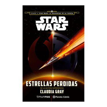 star-wars-estrellas-perdidas-novela--9788416476022