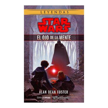 star-wars-el-ojo-de-la-mente-novela--9788491462132