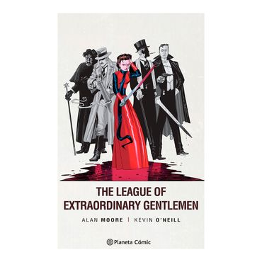 the-league-of-extraordinary-gentlemen-9788416636037