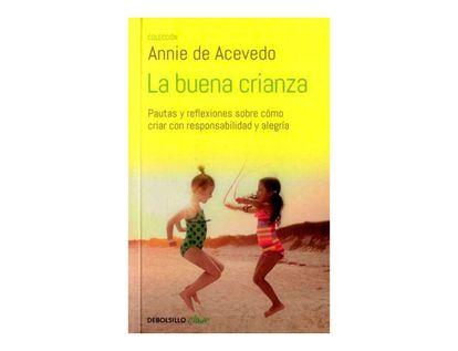la-buena-crianza-9789588940540