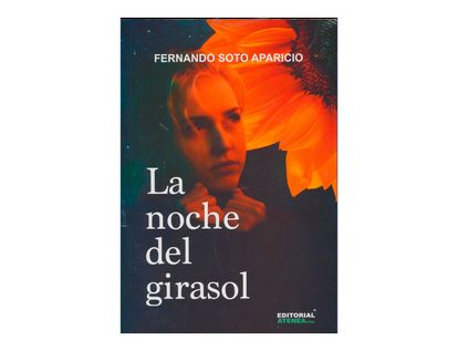 la-noche-de-girasol-9789589019382