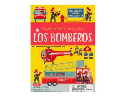 pequenos-constructores-los-bomberos-9786076189054