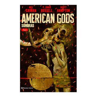 american-gods-sombras-n-01-09-9788491466871