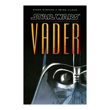star-wars-vader-ilustrado-nueva-edicion-9788448020767