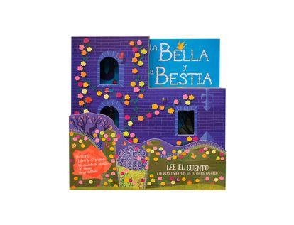 lee-el-cuento-la-bella-y-la-bestia-9786075320472