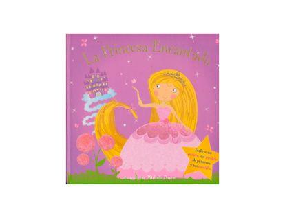 la-princesa-encantada-9786076182208